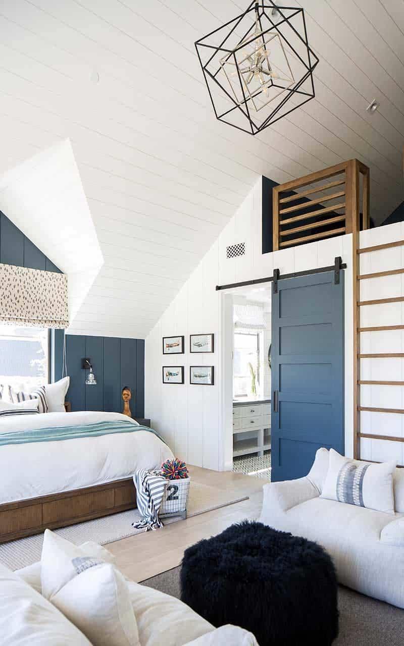 maison-de-plage-moderne-style-plage-chambre-d'enfants