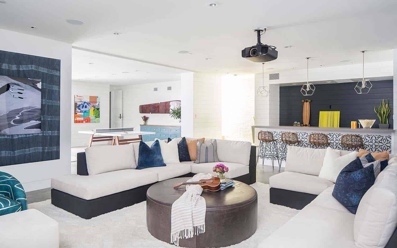 maison-de-plage-moderne-chambre-familiale-style-plage