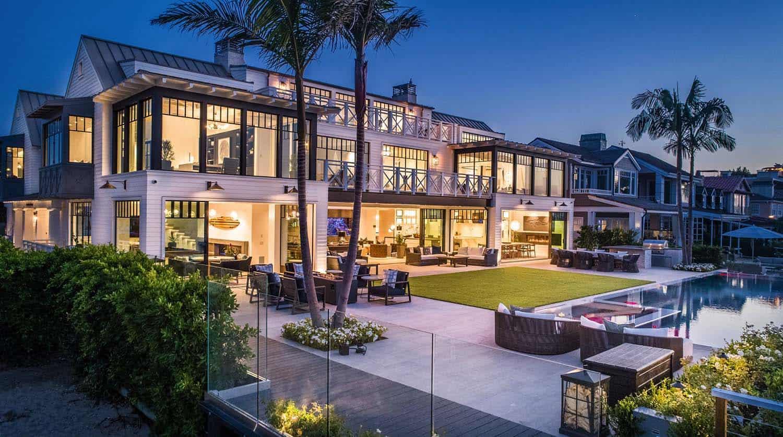 maison-de-plage-moderne-style-plage-exterieur