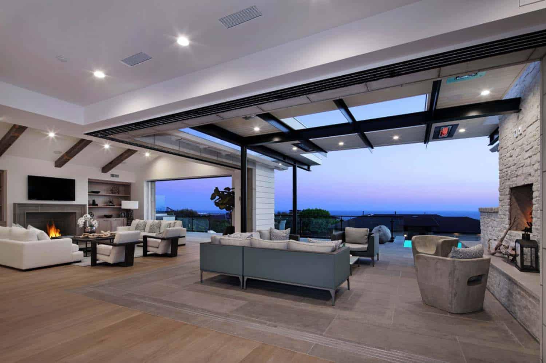 salon-contemporain-patio