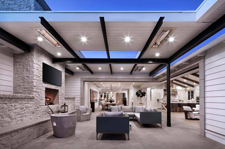 patio-contemporain