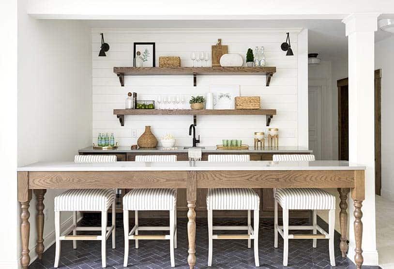 bar-maison-style-ferme