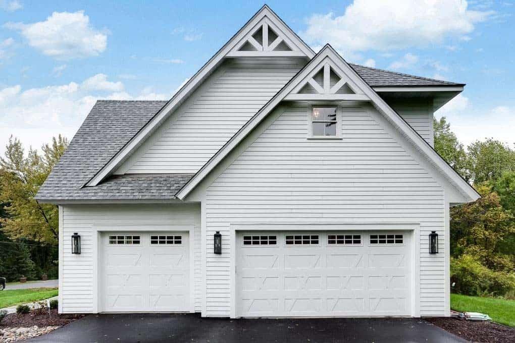 extérieur-garage-style-ferme