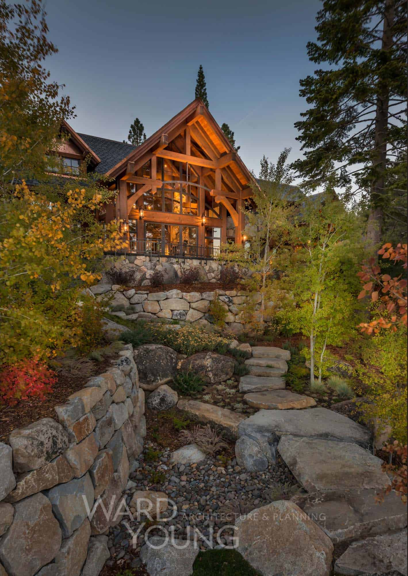 lodge-style-home-exterieur