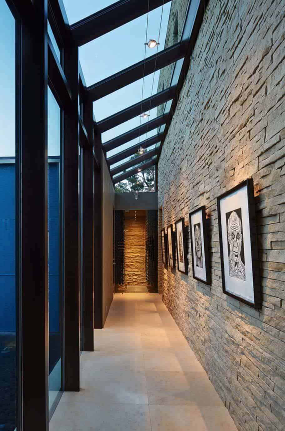 couloir-contemporain