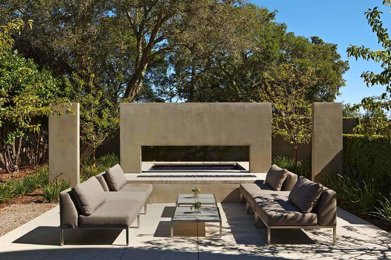 patio-exterieur-contemporain
