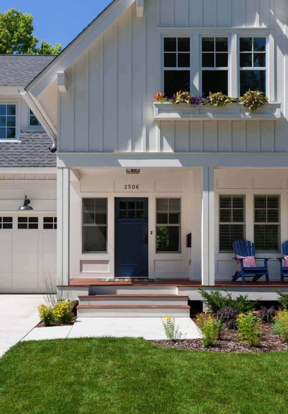 porche-artisan-style-chalet
