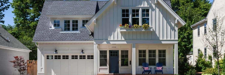 cottage-craftsman-exterior