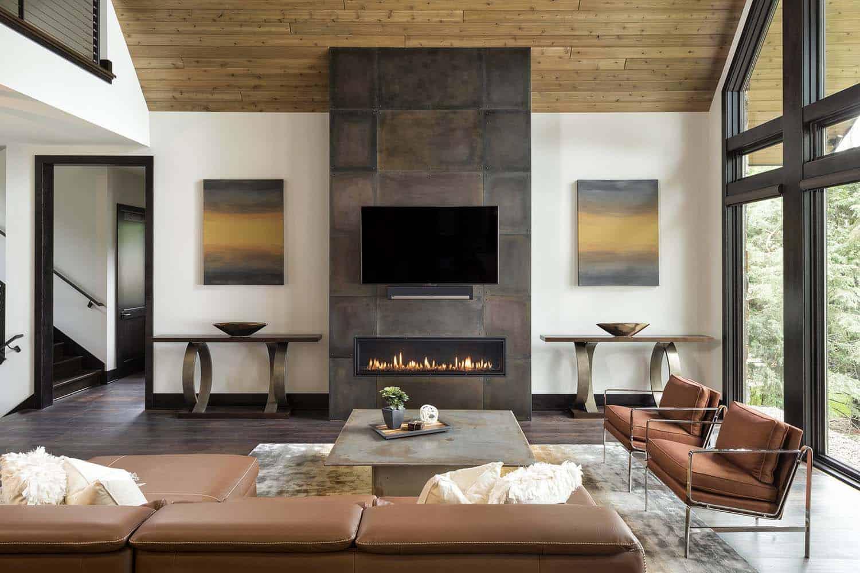 cheminée-salon-moderne