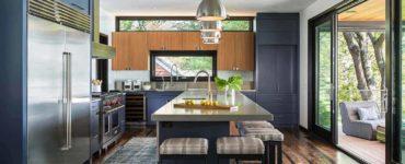 contemporary-lake-minnetonka-home-kitchen