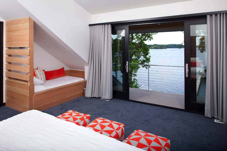 chambre-contemporaine-lac-minnetonka-home