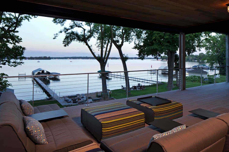 lac-minnetonka-contemporain-maison-exterieur-patio