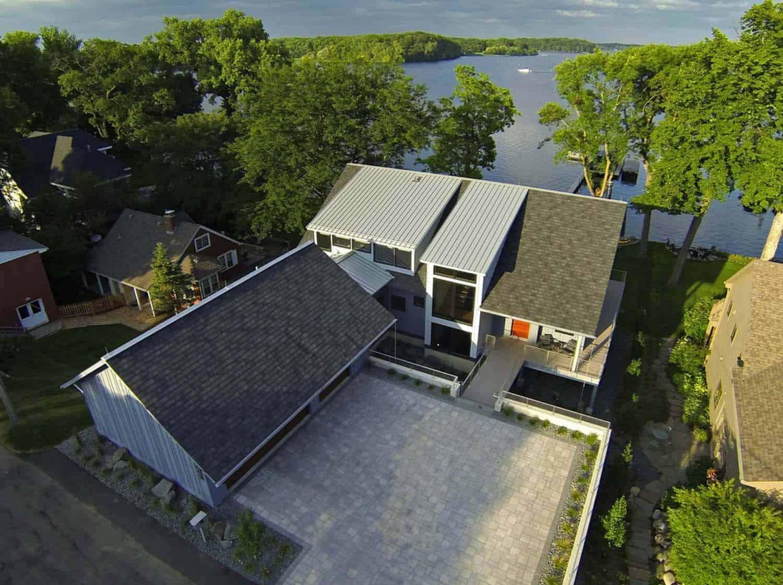 contemporain-lac-minnetonka-maison-exterieur
