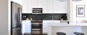 3 zones de la maison qui valent le coût d'une rénovation