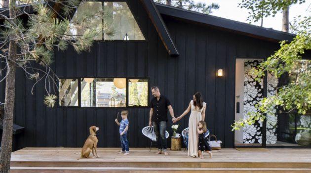 Aller de l'avant, déménager : 6 signes qu'il est temps de commencer la recherche d'une maison