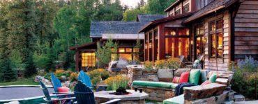 rustic-contemporary-waterside-retreat-exterior