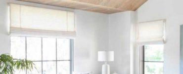 Comment choisir le canapé de chambre adapté