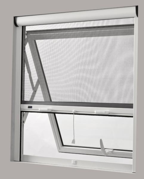 comment faire écran à fenêtre