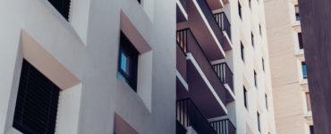 Comment nettoyer les vitres dun appartement