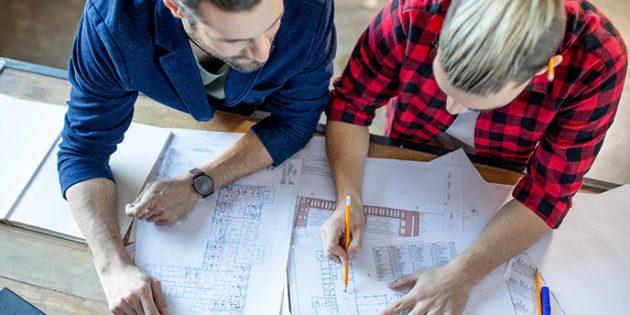 Conseils pour planifier la rénovation de votre maison
