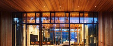 striking-home-modern-exterior