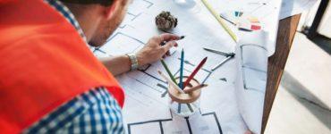 Les quatre meilleures idées de DPC pour les architectes