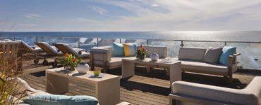 beach-house-roof-deck
