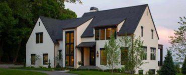 dutch-colonial-home-exterior