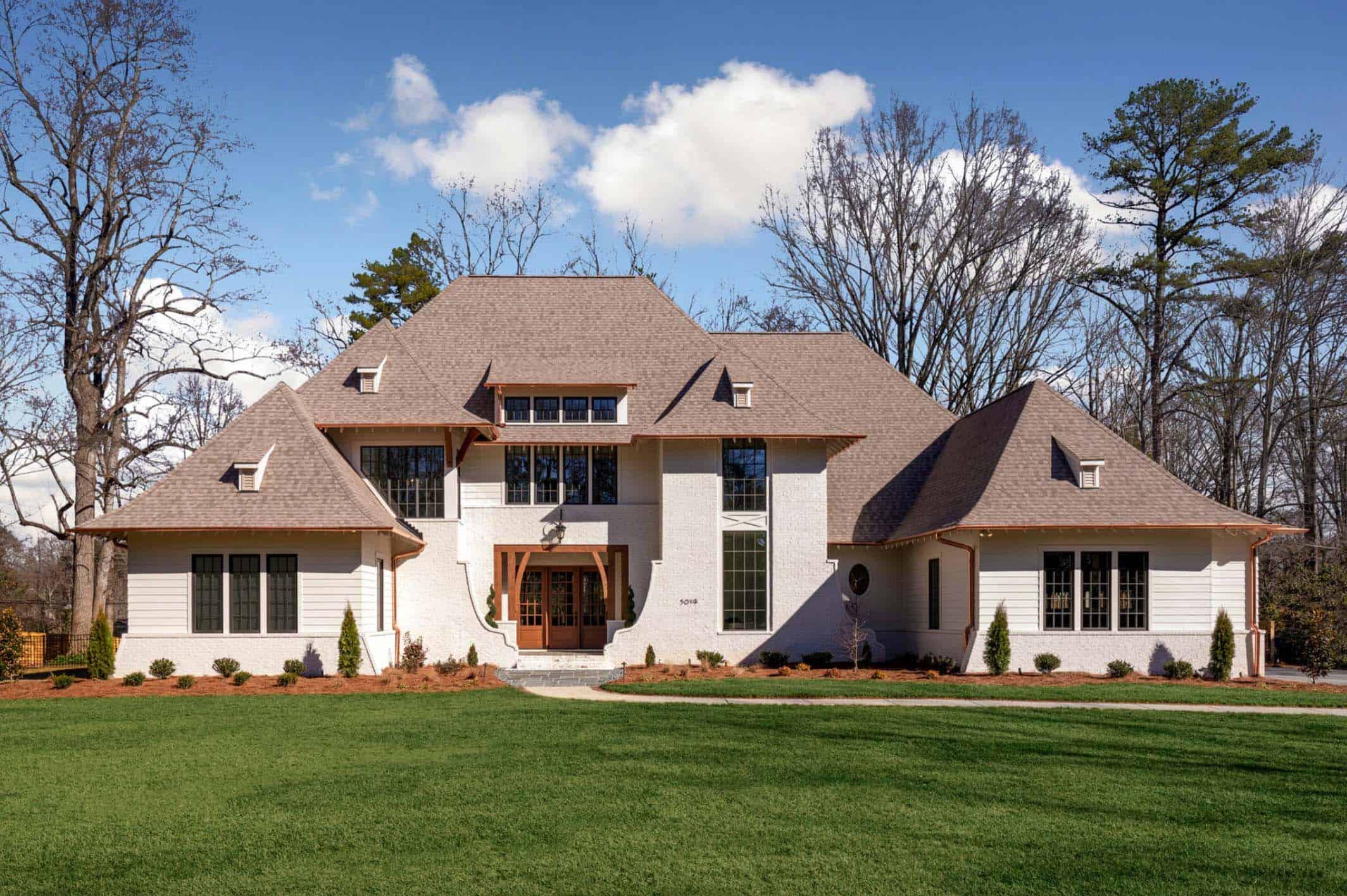 maison-exceptionnelle-exterieur-traditionnel