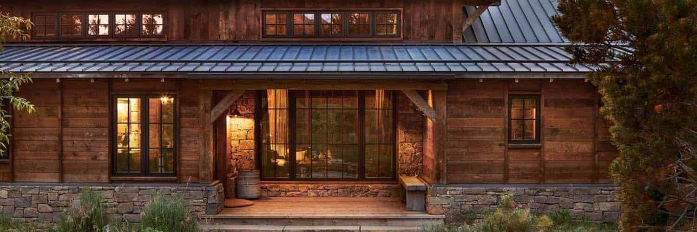 utah-rustic-ranch-house-exterior