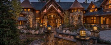 lodge-style-home-exterior