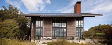 san-jaun-islands-modern-retreat-exterior