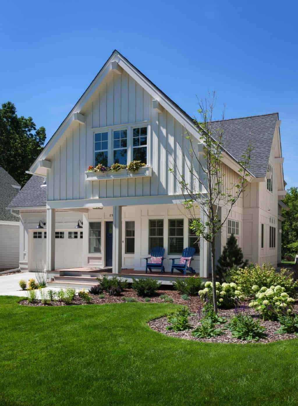 maison-style-artisan-exterieur