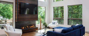 contemporary-hillside-home-living-room
