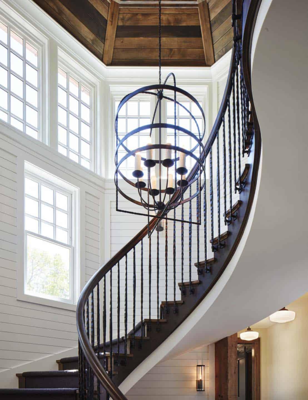 escalier-style-plage