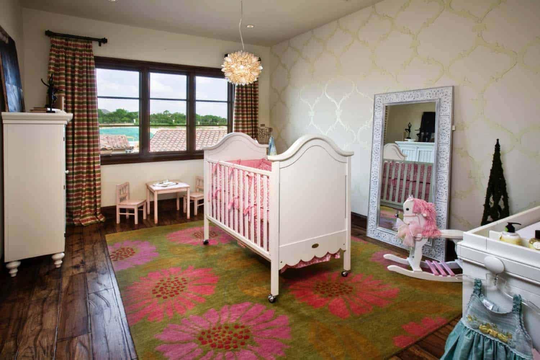 chambre-enfants-style-santa-barbara