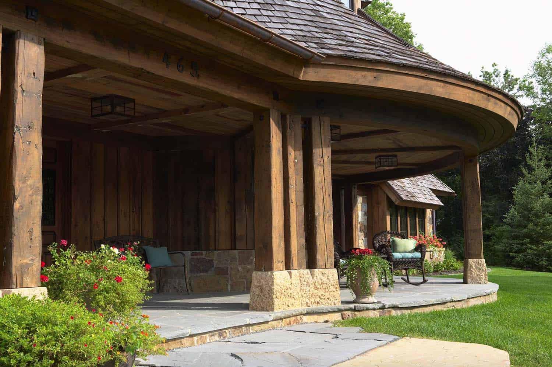 patio-de-style-nord-européen
