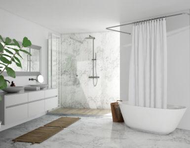 1630530736 145 Combien ca coute de renover une salle de bain