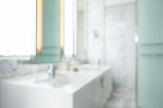 combien coûte la rénovation d'une salle de bain