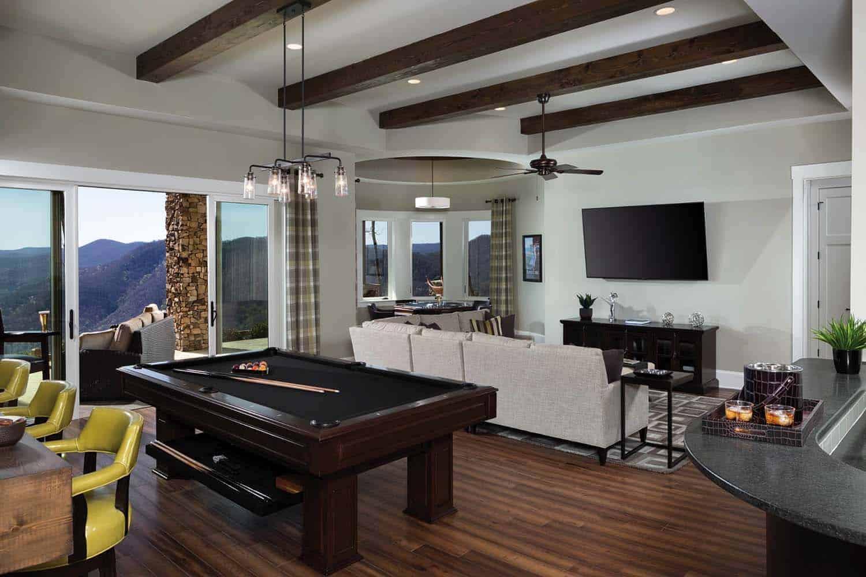 chambre-familiale-traditionnelle