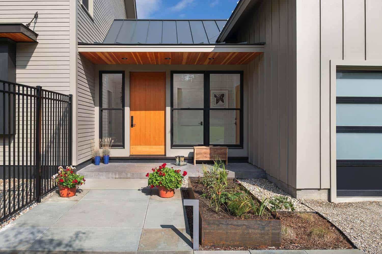 net-zero-farmhouse-entry