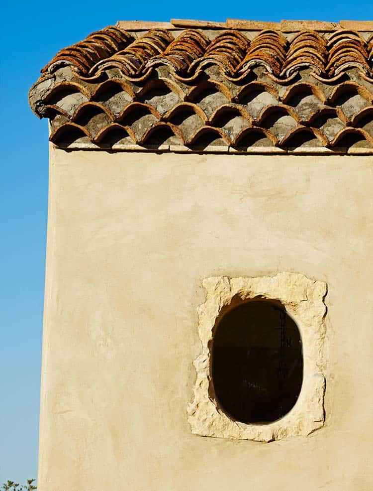 maison-mediterraneenne-exterieur