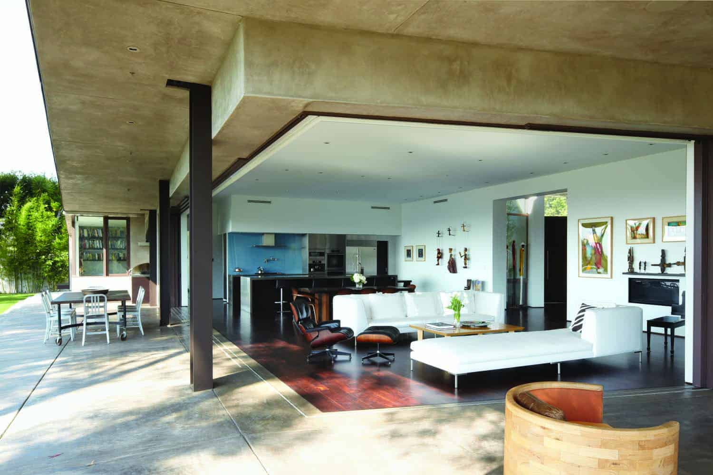 maison-contemporaine-exterieur-patio