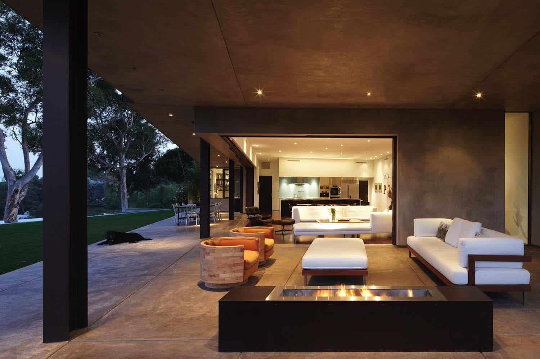 maison-de-reve-moderne-exterieur-patio