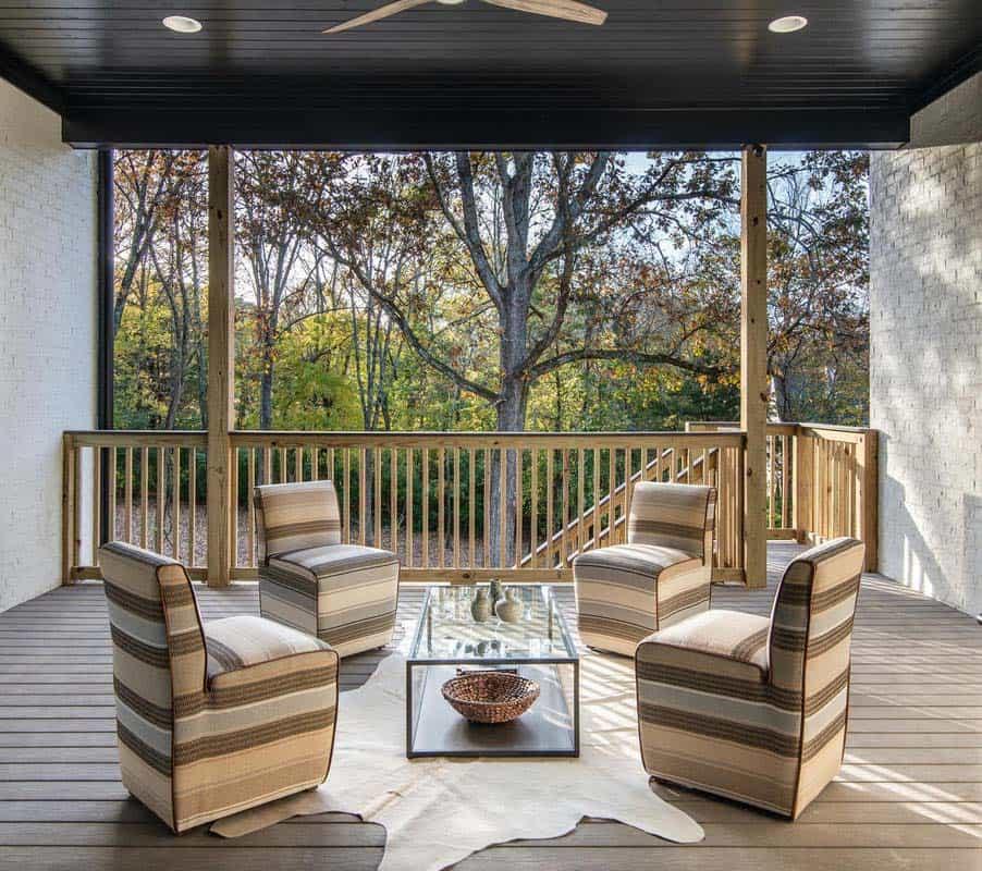 porche-couvert-extérieur-style-transitionnel