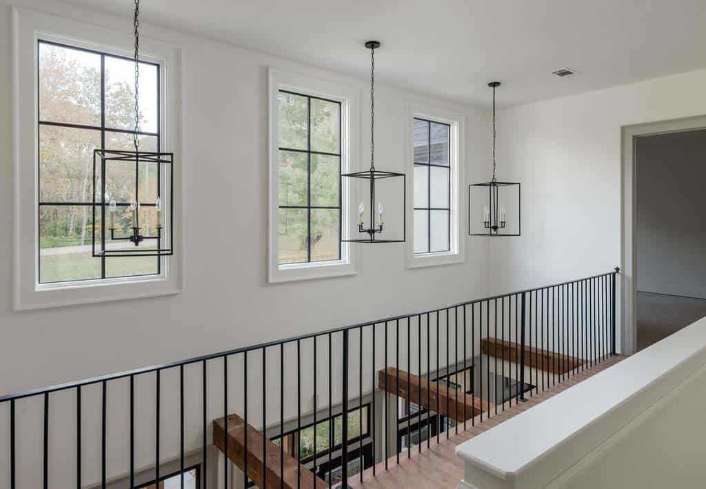 palier-escalier-style transitionnel