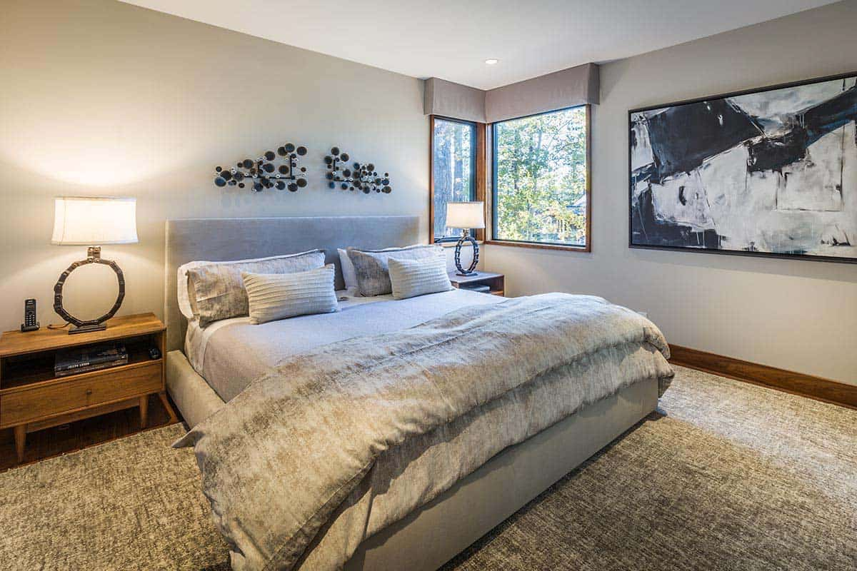 chambre-maison-contemporaine