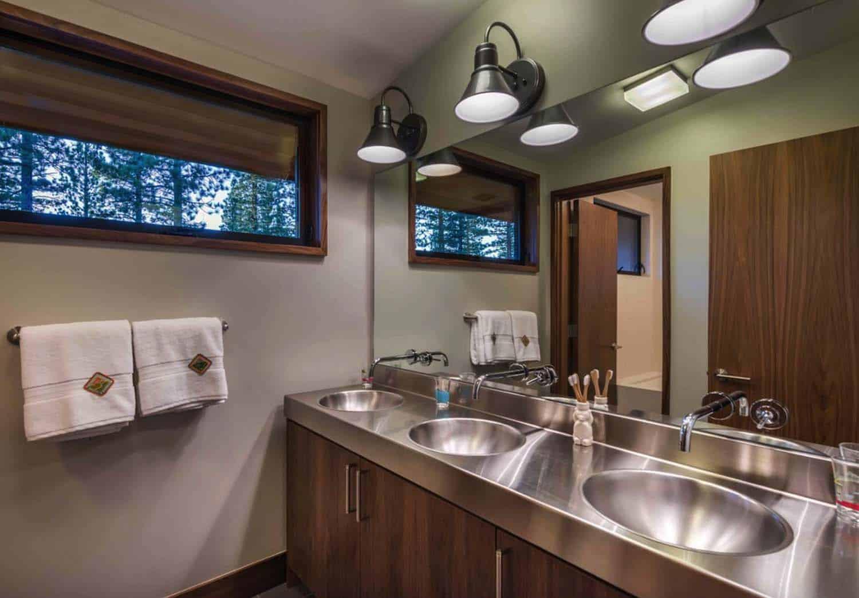 salle-de-bain-maison-contemporaine