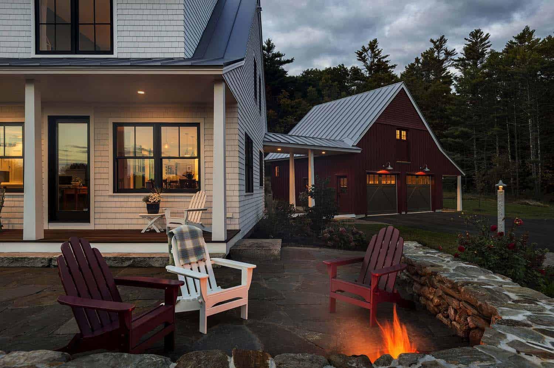 ferme-traditionnelle-patio