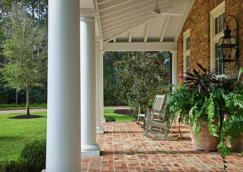 Coastal-retreat-front-porche
